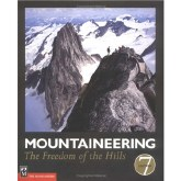 Mountaineering, 9th Edition