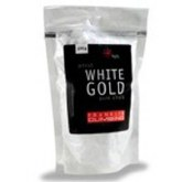 White Gold Chalk 100G