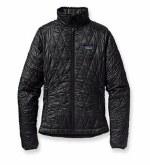 Nano Puff Jacket, Wms