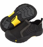 Keen Toddler Kelown-Blacksize
