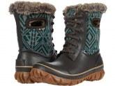 Arcata Geo Boots, Wms