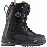 Aspect Snowboard Boot