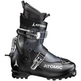 Backland Sport Boot 20/21