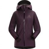 Beta SL Jacket, Wm's