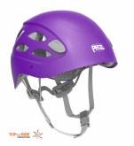 Borea Helmet, Wms