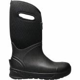Bozeman Tall Boots