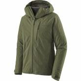 Calcite Jacket, Wms
