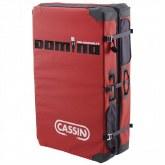 Cassin Domino Crash Pad