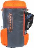 Crag Pack-Short Torso