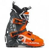 DEMO Maestrale Ski Boot 20/21