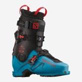 Demo S/Lab Mtn Ski Boot 20/21