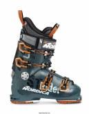 Demo Strider Ski Boot 18/19