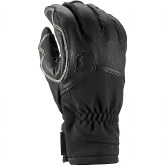 Exploair Tech Glove