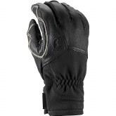 Exploair Tech Glove