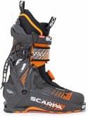 F1 LT Ski Boot