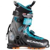 F1 Ski Boot 19/20
