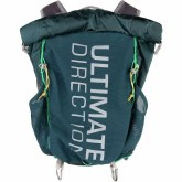 Fastpack 35