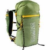 Fastpack 40