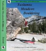 Tuolumne Meadows Bouldering
