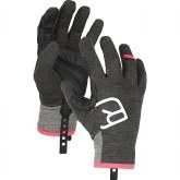 Fleece Light Glove, Wm's