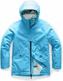 Freedom Insulated Jkt, Girls