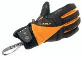 G Hot Dry Gloves