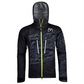 Guardian Shell Jacket