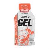 Hammer Gel Pouch, Tropical