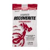Recoverite Single, Strawberry
