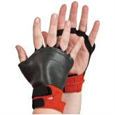 Hand Jammies