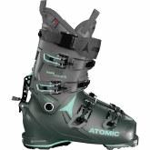 Hawx Prime XTD 115 Boot, Wms