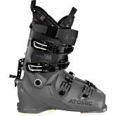 Hawx Prime XTD 130 Ski Boot