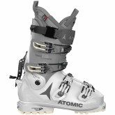 Hawx Ultra XTD 115 Boot, Wms