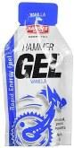 Hammer Gel Pouch, Vanilla