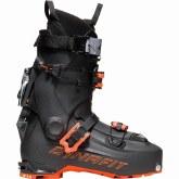 Hoji Pro Tour boots