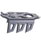 Ibex Splitboard Crampons