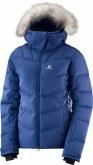 Icetown Jacket, Wm's