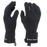 Midweight Glove