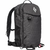 Jetforce UL Pack, 26L