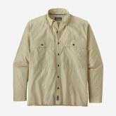 L/S Island Hopper Shirt