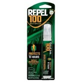 Repel 100 Pump 100% DEET 1oz