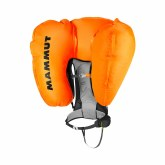 Light Protection Airbag 30L