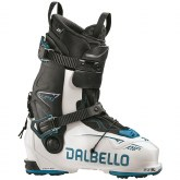 Lupo Air 110 Ski Boot 20/21
