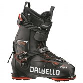 Lupo Air 130 Ski Boot 20/21