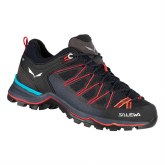 Mountain Trainer Lite, Wms