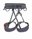 Ophir 3 Slide Harness