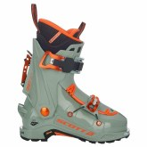 Orbit Ski Boot 20/21