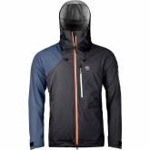 Ortler Jacket