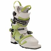 BD Trance Boot-23.5