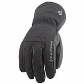 Renegade Glove